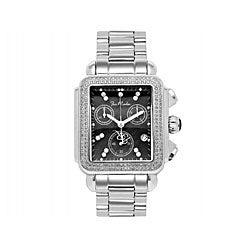 Joe Rodeo Women's Madison Black-Dial Diamond Watch|https://ak1.ostkcdn.com/images/products/6654338/Joe-Rodeo-Womens-Madison-Black-Dial-Diamond-Watch-P14215381.jpg?_ostk_perf_=percv&impolicy=medium