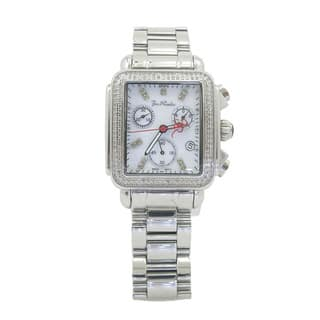 Joe Rodeo Women's Madison 1.50 ct Diamond Watch|https://ak1.ostkcdn.com/images/products/6654339/6654339/Joe-Rodeo-Womens-Madison-1.50-ct-Diamond-Watch-P14215382.jpg?impolicy=medium