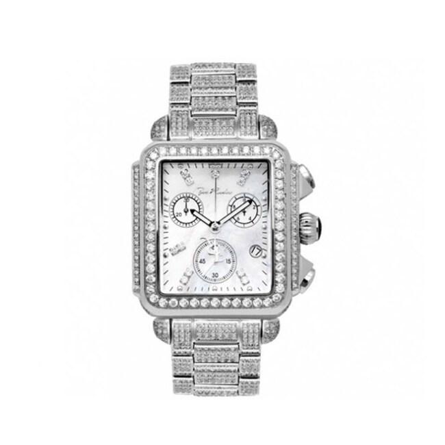 Joe Rodeo Women's Madison Diamond Watch