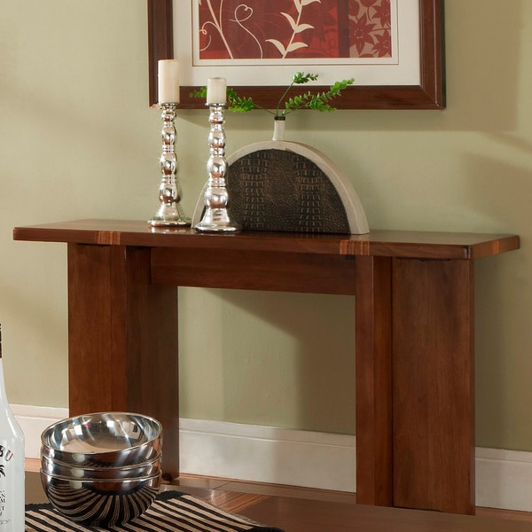 Somerton Dwelling Opus Sofa Table