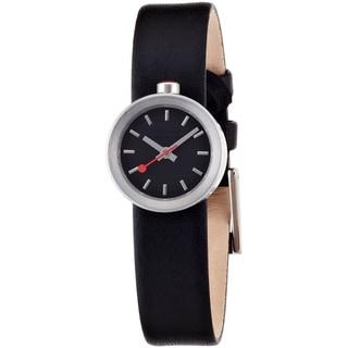 Mondaine Women's Aura Watch