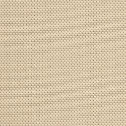 Safavieh Courtyard Cream/ Light Chocolate Indoor/ Outdoor Rug (4' x 5'7) - Thumbnail 2