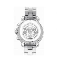 Joe Rodeo Women's Rio Diamond Chronograph Watch - Thumbnail 2