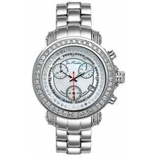 Joe Rodeo Women's Rio Swiss Quartz Diamond Watch