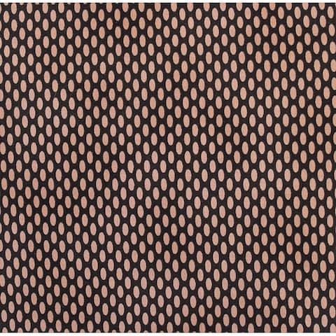 Cotton Tale Nightingale Crib Sheet