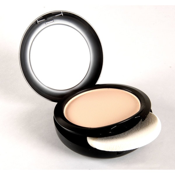 mac studio fix n3 powder plus foundation free shipping