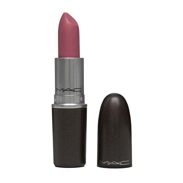 MAC 'Creme de la Femme' Lustre Lipstick