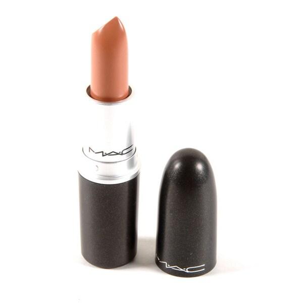 MAC 'Cherish' Lustre Lipstick