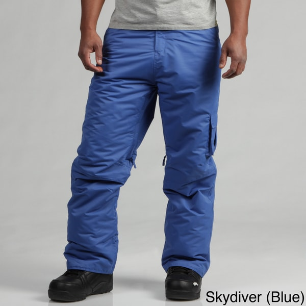 Zonal Men's Ski Snowboard Pants