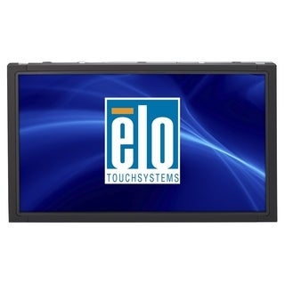 "Elo 1541L 15"" LED Open-frame LCD Touchscreen Monitor - 16:9 - 16 ms"