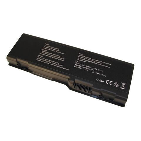 V7 Replacement Battery DELL INSPIRON 6000 6400 9200 9300 9400 E1505 E1705 XPS M170 M1710
