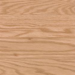 DIY 8mm 3-Strip Laminate Flooring (17.18 SF)