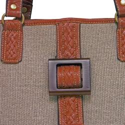 Bueno 'The Boardwalk' Shoulder Bag