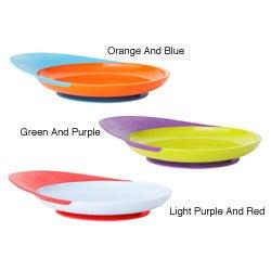Boon Catch Spill Catcher Plate