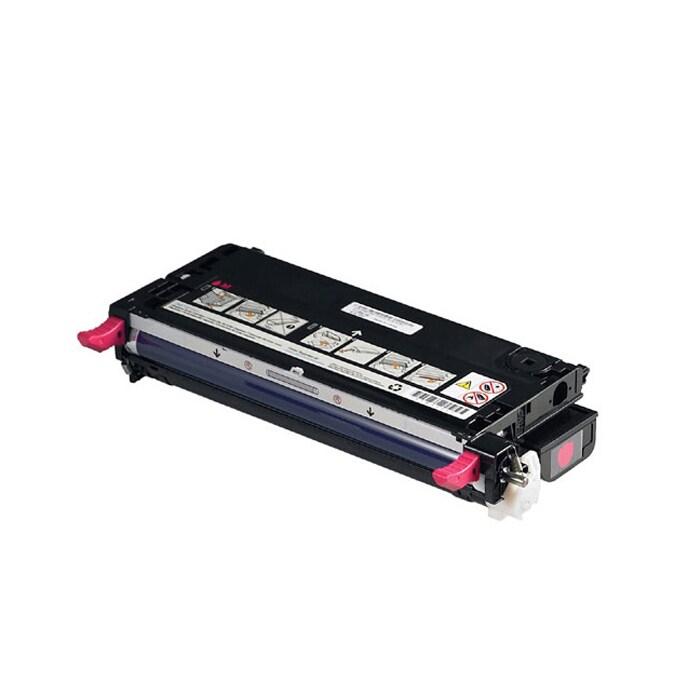 Xerox 6280 Compatible Magenta Toner Cartridge