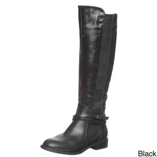 Report Women's Honduras Riding Boots