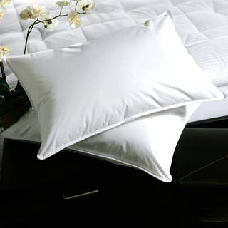 White Plush-top Medium-Density Goose Feather Pillows (Set of 2)|https://ak1.ostkcdn.com/images/products/6665993/P14224639.jpg?impolicy=medium