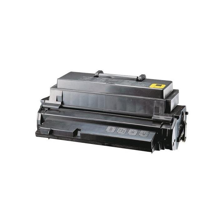 Samsung ML-6060D6 Compatible Black Toner Non-Refillable Cartridge