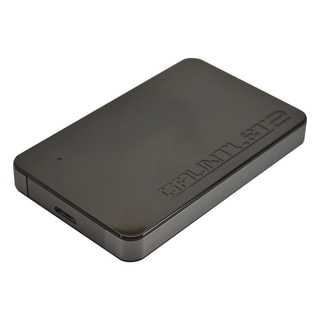 Patriot Memory Gauntlet 2 USB 3.0 Enclosure