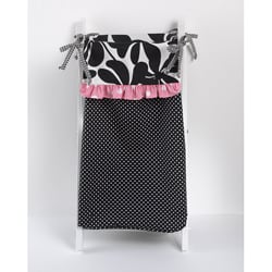 Cotton Tale Girly Hamper