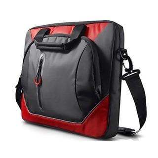"Lenovo 0A33898 Carrying Case (Messenger) for 15.6"" Notebook"