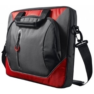 "Lenovo Carrying Case for 15.6"" Notebook"