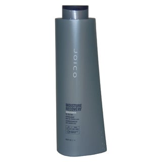 Joico Moisture Recovery 33.8-ounce Conditioner