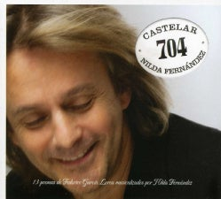 Nilda Fernandez - Castelar 705