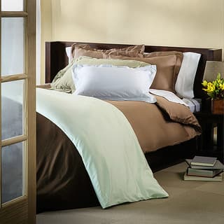 Superior Down Alternative Comforter with Bonus Cotton Duvet Cover Set|https://ak1.ostkcdn.com/images/products/6670407/P14228271.jpg?impolicy=medium