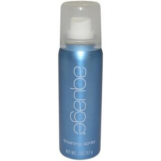 Aquage Finishing 2-ounce Spray