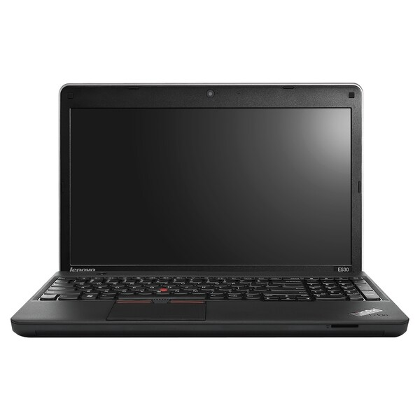 "Lenovo ThinkPad Edge E530 32597AU 15.6"" LCD Notebook - Intel Core i5"