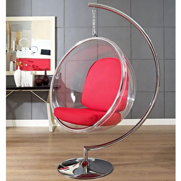 plastic bubble chair plastic bubble chair modern plastic bubble chair royalty free
