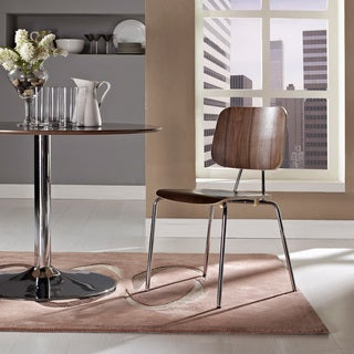 Motive Dining Chair