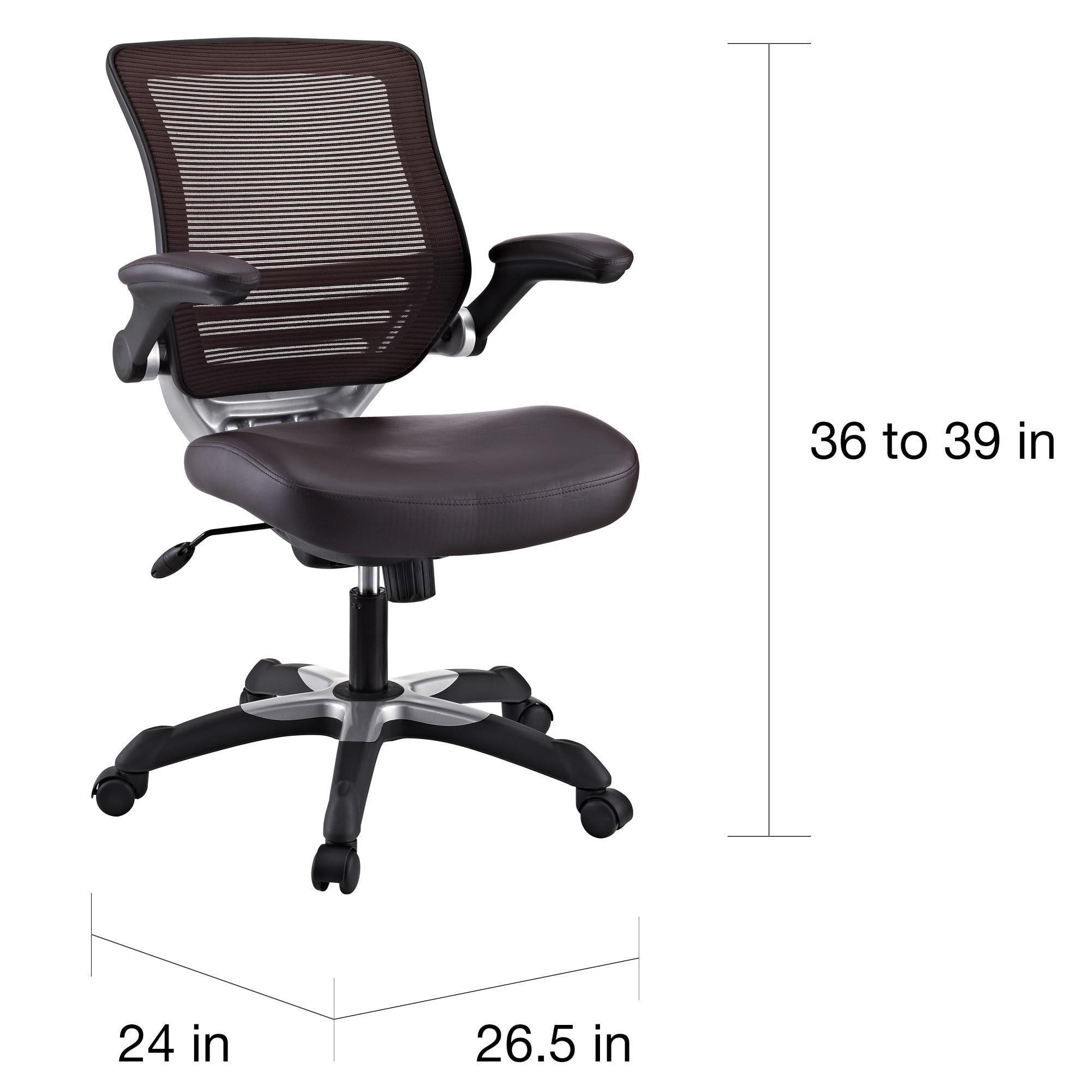 Office Chairs Mesh Back Factory Direct Rakuten Bestoffice