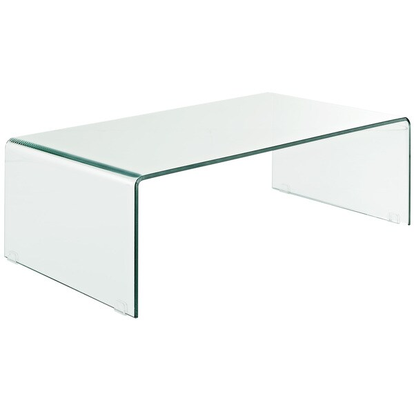 Transparent Glass Coffee Table Free Shipping Today  : Transparent Glass Coffee Table c6a8b243 417c 4566 bb71 283a34d2ce31600 from www.overstock.com size 600 x 600 jpeg 8kB