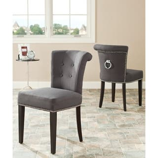 Safavieh Kitchen & Dining Room Chairs For Less | Overstock.com
