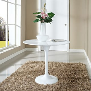 36 Inch Tulip Dining Table