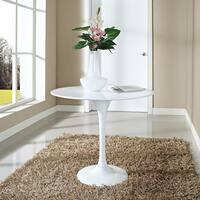 Carson Carrington Kirkkonummi 36-inch Circular Dining Table