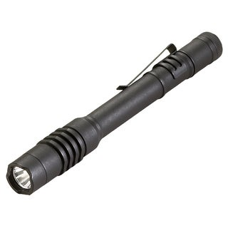 Streamlight ProTac 2AAA Professional Tactical LED Flashlight