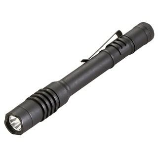 Streamlight ProTac 2AAA Professional Tactical LED Flashlight