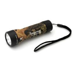 Browning Pro Hunter Mossy Oak Infinity 3322 Classic LED Light
