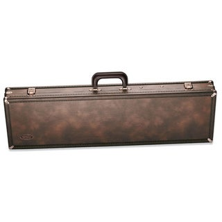 Browning Traditional 32-inch Over/Under Case