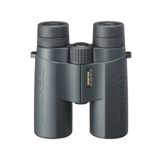 Pentax 10x43 DCF SP Binoculars
