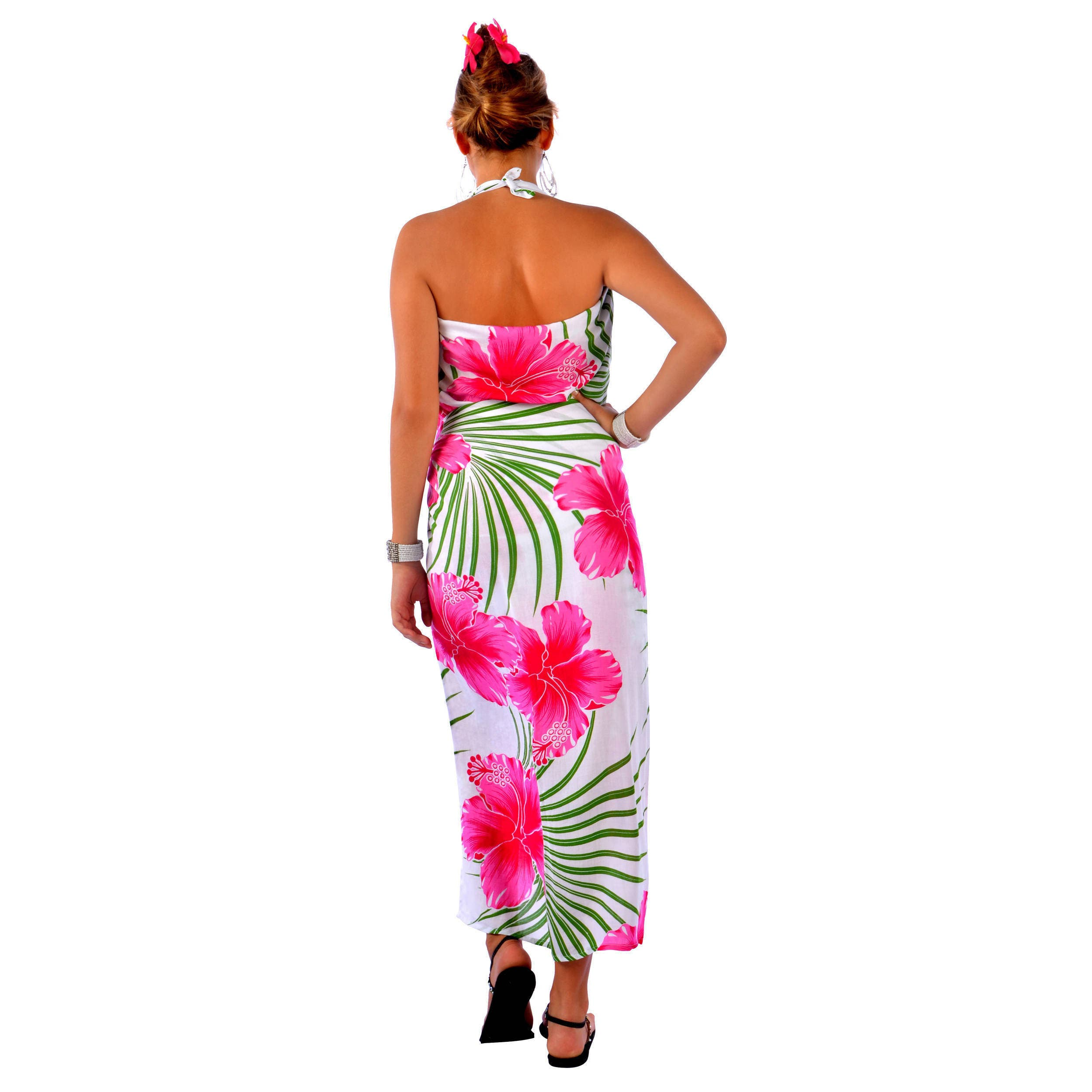Buy Cover Ups Amp Sarongs Online At Overstock Com Our Best
