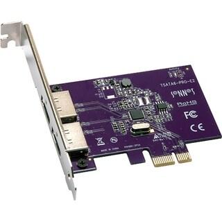 Sonnet Tempo SATA Pro 6Gb PCIe 2.0