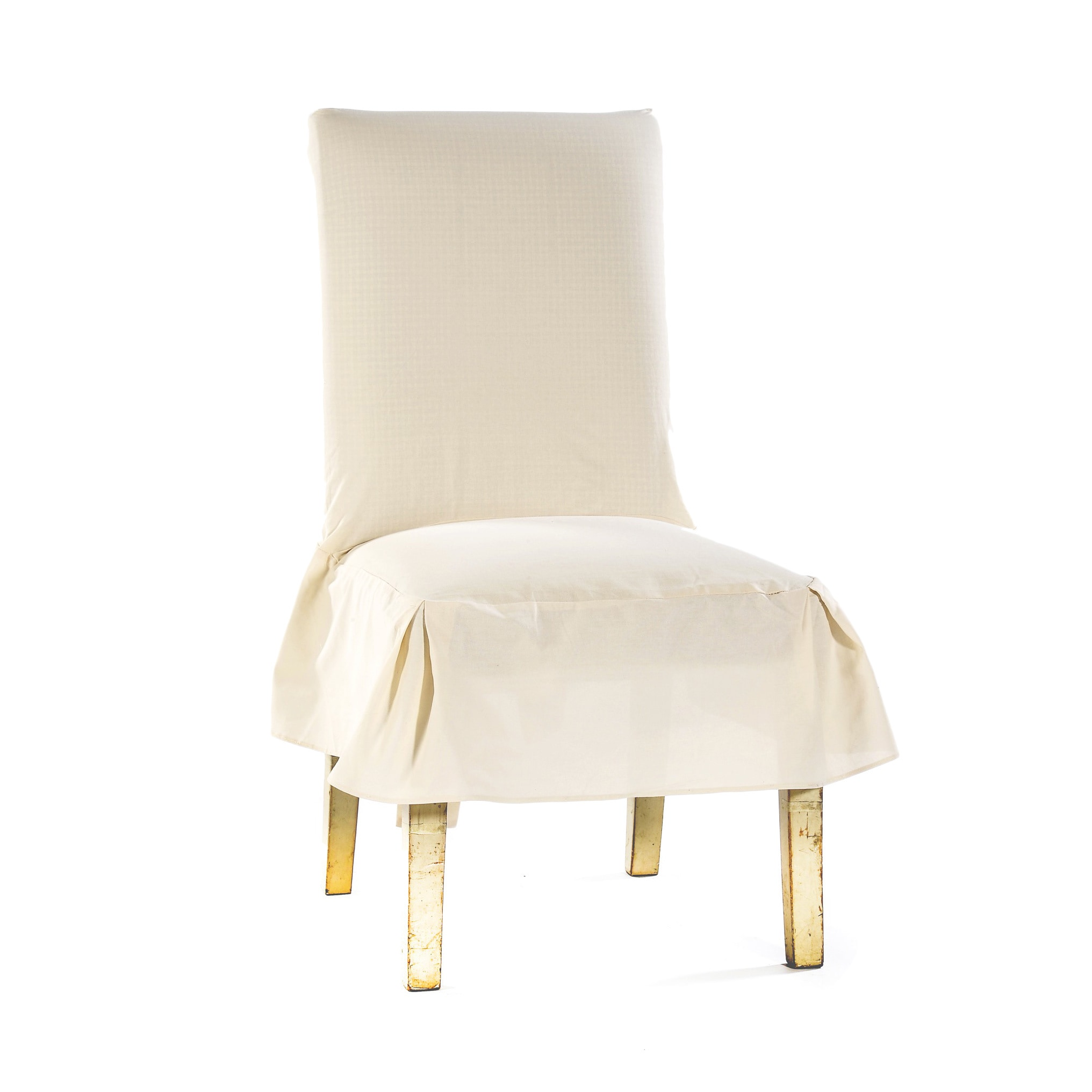 Classic Cotton Duck Dining Chair Slipcovers Set of 2 eBay : Classic Cotton Duck Dining Chair Slipcovers Set of 2 4ffabaa1 d2f3 4f2c 848b 689ba2265f60 from www.ebay.ca size 2032 x 2032 jpeg 49kB