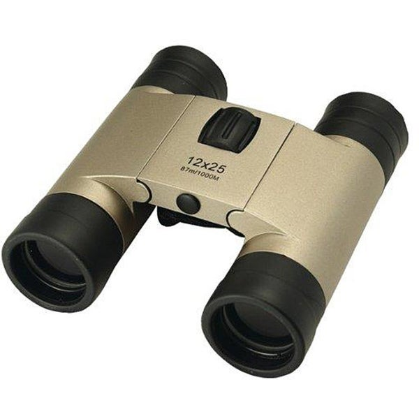 Pentax 12x25 TS Binoculars