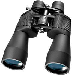 10-30x60 Zoom Binoculars