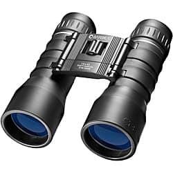 10x42 Lucid View Compact Binoculars|https://ak1.ostkcdn.com/images/products/6678223/10x42-Lucid-View-Compact-Binoculars-P14234604.jpg?impolicy=medium