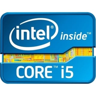 Intel Core i5 i5-3570K Quad-core (4 Core) 3.40 GHz Processor - Socket